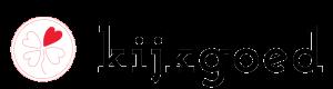 logo kijkgoed